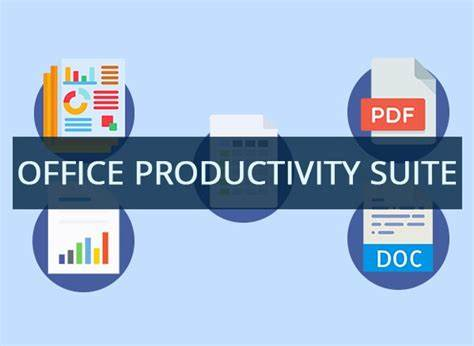 Office-Productivity